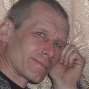 Андрей 40 Свердловск