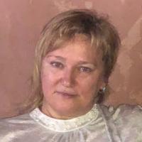 Elleonora, 32 года, Весы, Бургос