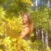 Antonina Muhina, 22, Chaplygin