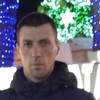 Руслан, 34, г.Кишинёв