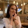 Анна, 22, г.Киев