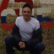 Алексей 42 Вельск