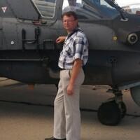 Сергей, 39 лет, Водолей, Рязань
