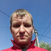 Знакомства в Щучьем с пользователем Костя 37 лет (Дева)