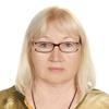 Галина, 67, г.Сочи
