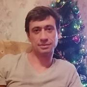 Александр 48 Чапаевск
