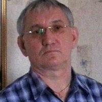 Петр, 67 лет, Близнецы, Челябинск
