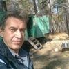 Слава, 58, г.Сатпаев