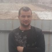 василь 29 Ивано-Франковск