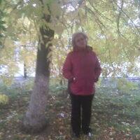 ольга, 55 лет, Лев, Белая Калитва