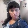 Anna, 39, Zima