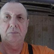 Знакомства в Хлевном с пользователем Олег 63 года (Весы)