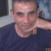 Stepanyan, 20, Yerevan