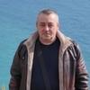 Алексей, 55, г.Екатеринбург