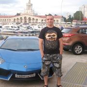 саша 36 лет (Водолей) Львовский