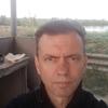 Genrih, 44, Mykolaiv
