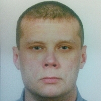 виталий, 43 года, Скорпион, Барнаул