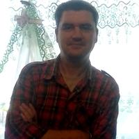 Руслан, 45 років, Близнюки, Бахмут