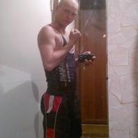 Максим, 29 лет, Рыбы, Санкт-Петербург