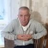 Aleksandr, 56, Prymorsk