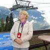 Валентина, 59, г.Киров