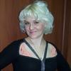 Татьяна, 33, г.Барнаул