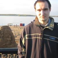 Игорь, 30 лет, Козерог, Самара