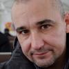 сергей, 39, г.Горловка