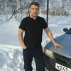 Эмомали, 39, г.Худжанд