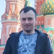 Маруф 30 Москва