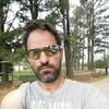 James, 41, Fayetteville