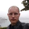 Алексей, 35, г.Саратов