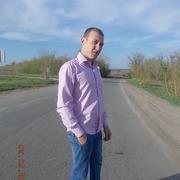 Азамат 31 год (Рак) Соль-Илецк