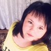Иришка, 36, г.Пермь
