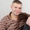 Konstantin Belyy, 42, Murmansk