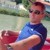 Влад, 42, г.Краснодар