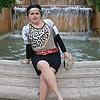 Яна, 32, г.Пермь