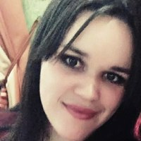 Юлия, 25 лет, Близнецы, Курск