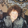 Ольга, 61, г.Приморск
