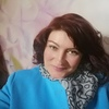 Наталья, 49, г.Липецк