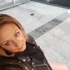 Ирина, 41, г.Франкфурт-на-Майне