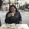 Ulyana, 52, Shcherbinka