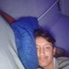 danny, 19, Palm Springs