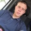 Денис, 30, г.Тула