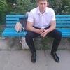 Николай, 34, г.Мстиславль