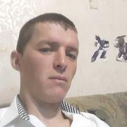 Александр 29 Находка (Приморский край)