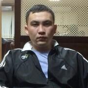 Мирлан 28 лет (Весы) Атырау
