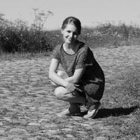 Elena, 42 года, Рак, Архангельск