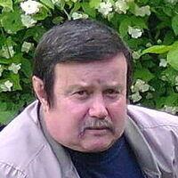 Сергей, 52 года, Лев, Москва