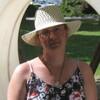 Наталья, 33, г.Калуга
